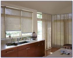 plantation shutters for sliding glass doors home depot kitchen patio door window treatments vertical blinds curtains