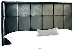 brown leather king headboard king size leather headboard black king bed leather headboard queen beds and