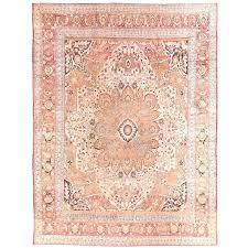 rug a dreamy antique for area rugs indoor outdoor 11 x 15