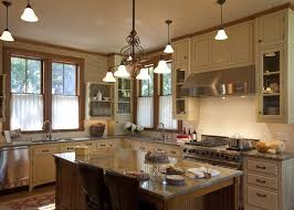 galley kitchen lighting. plain lighting galley kitchen lighting victorian with subway tile  curtain panel pairs throughout galley kitchen lighting