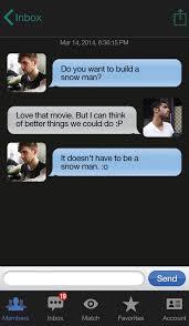 gay web chat