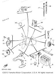 Fortable dean cadillac wiring diagram on a 2011 gti fuse diagram 1962 cadillac vacuum diagram dean cadillac wiring diagram
