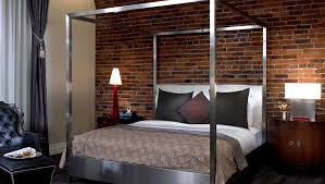 Seattle Hotel Suites 2 Bedrooms Seattle Suites Kimpton Alexis Hotel In Downtown Seattle