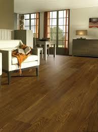 best vinyl plank flooring reviews full size of vinyl wood flooring reviews best laminate flooring consumer