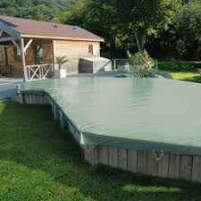 above ground pool winter covers. Winter Covers For Above Ground Pools Pool Winter U