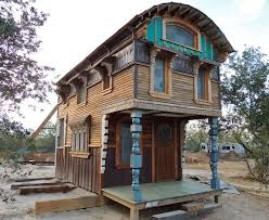Small Picture Best 25 Tiny texas houses ideas that you will like on Pinterest
