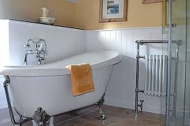 bathroom installers. bathroom installer installers