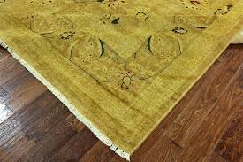 12x18 area rug large size of living rugs carpet remnant