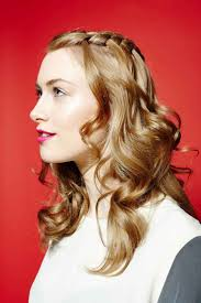 Hair Style Curling best 20 curling iron hairstyles ideas hair curling 1003 by wearticles.com