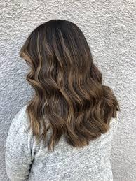 Caramel Brown Hair Color Chart Hairstyles Dark Caramel Brown Hair Color Unique Golden