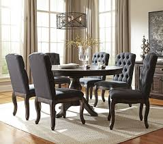 Best 25 Cheap Dining Room Sets Ideas On Pinterest  Cheap Dining Dining Room Set