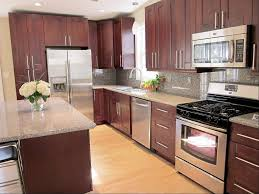 Kitchen Craft Cabinet Doors Kitchen Craft Cabinet Doors All About Kitchen Photo Ideas