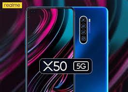 Realme 5i Price In Malaysia 2019