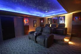 home theater rooms design ideas. Home Theater Room Design Ideas With Worthy Best Modern Theatre Rooms N