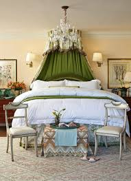 traditional master bedroom.  Traditional Elegant Master Bedroom And Traditional G