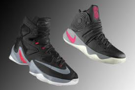 nike 13. it\u0027s that time of year when we\u0027re all anticipating previews nike basketball\u0027s latest and greatest. while the nba season doesn\u0027t start for another two 13 n