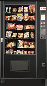 Vending Machines Cheap