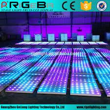 Led Stage Effect Portable Dance Floor 60 60cm Rgb Led Dance Floor Buy Led Stage Effect Light Portable Dance Floor Led Dance Floor Product On