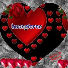 Buon San Valentino a tutti 💘💘💘💘💘💘💘 - Sospiri DI Passione.