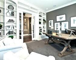 guest room and office. Office Guest Room And O