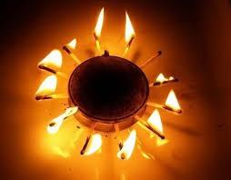 Нацкомиссия в сфере энергетики предлагает снизить нормы потребления газа при отсутствии счетчика у потребителей - Цензор.НЕТ 1358