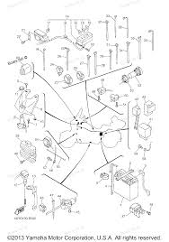 1988 yamaha venture royale wiring diagram 1988 automotive wiring description electrical 1 yamaha venture royale wiring diagram