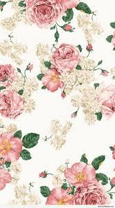 iphone 6 wallpaper floral.  Wallpaper Floral Wallpaper For Iphone 6  Desktopwallpaper Floral Iphone To Iphone Wallpaper Floral A