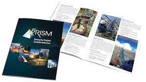 Ares Prism Pm Software Brochure