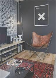 apartment wall decor mens bedroom decor