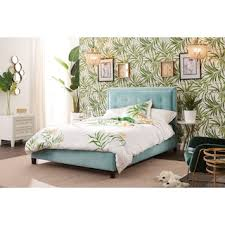 Shop Bedroom Packages   American Signature