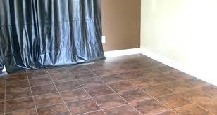 allure tile flooring allure tile tile flooring elegant smart allure vinyl plank flooring unique best secret allure tile flooring allure vinyl plank