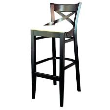 wooden bar stools with backs wooden stool with back wood bar stools with back attractive on wooden bar stools with backs