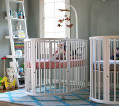twins nursery furniture. oval cribs twins nursery furniture f