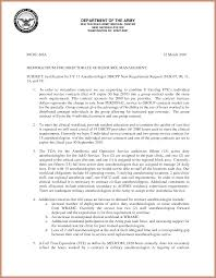 Dod Resume Template Soa Service Contract Template With 100 Dod Memo Template Policy 38