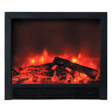 143 best electric fireplace insert images on fireplace inserts electric fireplaces and electric fireplace insert