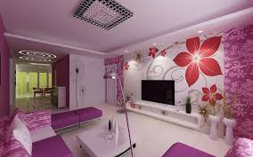 Small Picture Best Purple Decor Interior Design Ideas 56 Pictures