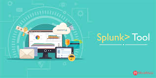 What Is Splunk Introduction To Splunk Tool