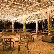 outdoor lighting ideas for parties. Plain Parties Outdoor Party Lights Ideas Black Light  Lighting Pinterest Cheap Intended For Parties R