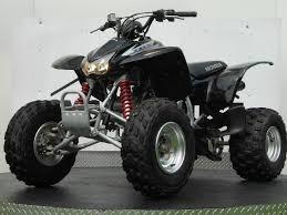 2006 honda trx400ex used motorcycles nj used motorcycles new