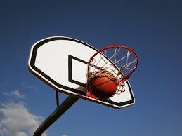 Картинки по запросу баскетбол картинки