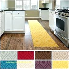 rugs without rubber backing kitchen rug for home design best of area gallery outdoor backed rubbe