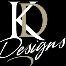 Kd Designs Ri Kd Designs Kddesignsri Twitter