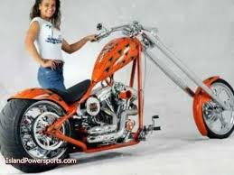 motorcycle choppers youtube