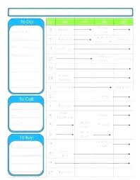 daily time calendar excel task scheduler mpla planner daily time schedule