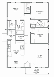 rectangular house plans wrap around porch fresh 29 inspirational e story rectangular house plans of 20