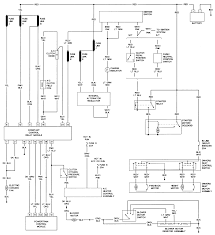 93 mustang gt radio wiring diagram wirdig mustang wiring diagram further 1985 ford mustang gt wiring diagram
