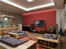... Best Contemporary Home Decor Ideas Peachy Design Ideas Modern Home  Decor Innovative ...