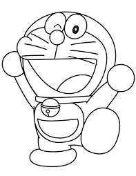 Learn coloring for doraemon apk son sürüm indir için pc windows ve android (1.2). Doraemon Coloring Pages Games Kids