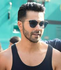 Video on haircut for boys ft. 25 Best Hairstyle For Indian Men Suggested By Indian Celebrities