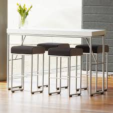 psth pause rectangular high table  dbi furniture solutions